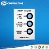 Elektronik-kardiert industrieller Gebrauch-Punkt-Feuchtigkeitsanzeiger Hic