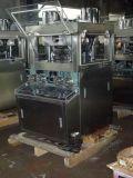Rotary Tablet Machine de presse