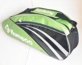Оптовые мешки летучей мыши ракетки ракетки тенниса для 3 пакетов