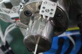 Máquina del estirador del filamento del PLA del ABS