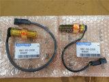 Pièces détachées pour excavatrices Koamtsu, pièces moteur pour capteur (7861-92-2330)