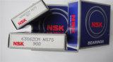 NSK 6306zcm Qualitäts-tiefes Nut-Kugellager