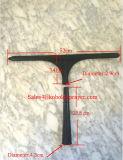(PS-1101) Cabeça de pulverizador plástica do sistema de extinção de incêndios, cabeça de pulverizador de Ross