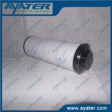 Filtro de petróleo hidráulico del paño mortuorio de la fuente de Ayater Hc2286fks12h50