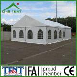 20m式の屋外の結婚披露宴のテント(GSLシリーズ)の価格
