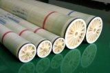 Système de filtration de purification d'épurateur de l'eau de RO de dessalement d'eau de mer