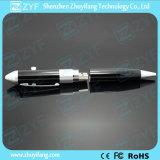 Laser 포인터 펜 USB 섬광 드라이브 (ZYF1185)