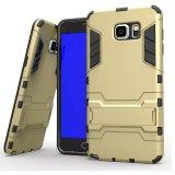 Оптовое примечание 5 Samsung аргументы за сотового телефона