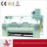 15kg, 30kg, 50kg, 70kg, 100kg Fully Automatic Laundry Machines (Washer Extratora/Tumble Dryer/Flatwork Ironer/Folding Machine)