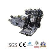 Vendita calda Weichai completo originale Dongfeng Cummins Engine per il benz Volvo di HOWO JAC FAW