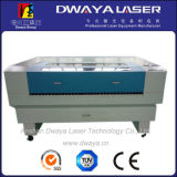 Laser Cutting Machine do CNC Fiber com CE/ISO/TUV Certification Hunst
