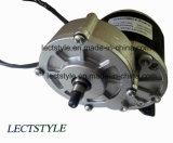 24V 350W Gleichstrom-Getriebemotor für Seeweed-Mäher