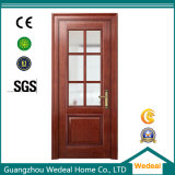 Porta de madeira do armário para o projeto do hotel com alta qualidade (WDHO11)