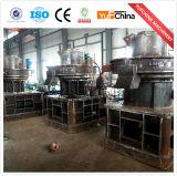 Machine de boulette de sciure de série de la Chine Yfk