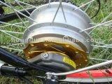 Bici del crucero con el motor para la energía eléctrica Bike Company