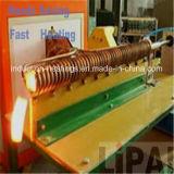 Induktions-Heizung für Metallheizungs-Induktions-Wärmebehandlung 300kw