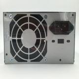 표준 윤곽 200W 엇바꾸기 PC 힘 ATX 전력 공급