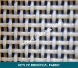 De synthetische Media van de Filter van de Polyester voor Filtratie van Kolengruis in Kolenmijnen