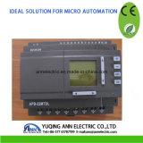PLC Apb-22mtd (L) Программируемый логический контроллер