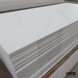 Wholesale Countertop Slabs Modified Acrylic Solid Surfaces