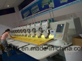920平らなEmbroidery MachineかComputerized Embroidery Machine