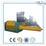 Машина компрессора Baler металла Tfkj гидровлическая (CE) ISO (Y81/T-1600)