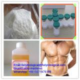 근육 대량 스테로이드 4-Chlorodehydromethyltestosterone 경구 Turinabol