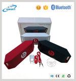 Altavoz sin hilos de Bluetooth Subwoofer del deporte al aire libre del precio al por mayor de la fábrica