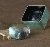 Sabão Handmade da beleza do OEM para o cuidado pessoal