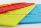 Выдвиженческая циновка Sm38 утюга силиконовой резины изоляции жары