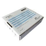 Poe 15V 24V 36W MiniUPS met de Output van gelijkstroom 9V/12V
