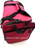 21 дюйм проложенное Compactible носит для мешка перемещения Duffel спорта гимнастики покупкы викэнда (GB#100013)