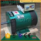 LANDTOP 15kVA generador de 3 fases
