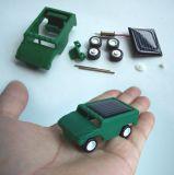 Minilaufendes Spielzeug-Auto-Solarmodell Sc01