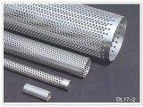 Des Edelstahl-430 perforierte Lieferanten-Fabrik Metallineinander greifen-China-Anping