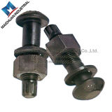 Spannkraft Control Bolt von Highquality Made in China