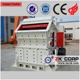 Apparatuur van de Installatie van het Cement van de lage Prijs de Malende
