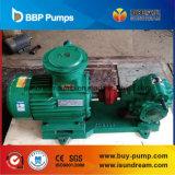 KCB Serien-Heißöl-Pumpe
