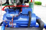 Macchina di ghiaccio a bassa potenza del tubo del consumo da 3 tonnellate/giorno