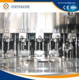 Planta de engarrafamento da bebida/máquina/linha de produção Carbonated