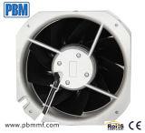 Ventilateur axial 48V Tension Ec pour refroidissement