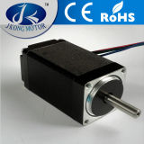 28mm Size Stepper Motor для Medical Equipment