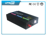 MiniPure Sine Wave Inverter, Power Inverter mit Highquality