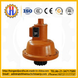Saj40 Safety Device per Elevator Construction