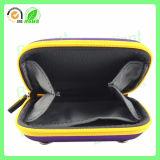 正方形の形の耐久の堅いエヴァのカメラ袋(0126)