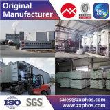 Tripolyphosphate de sódio - classe técnica STPP - STPP no uso industrial