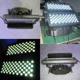 Stade Flood 120X15W City Color LED Light Outdoor