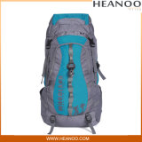 Mountaineering 70L взбираясь Hiking ся Backpack