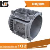La lega di alluminio le parti della pressofusione per l'allegato elettrico del motore del motore esterno