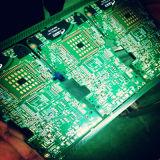PWB dobro do circuito impresso do lado 2oz para Automative